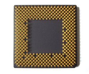 List Of 64 Bit Processors Techwalla Com
