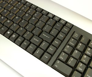 how to close pop ups with keyboard