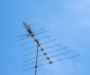 Do analog tv antennas still work? | Yahoo Answers