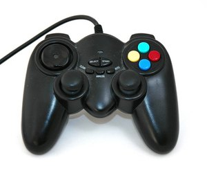 logitech ps2 wireless controller instructions wire center u2022 rh malltecho pw Logitech Cordless Controller for PlayStation Logitech Game Controller