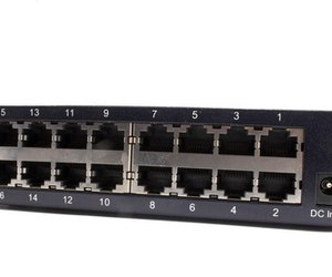 How to Set Up LAN Network | Techwalla.com