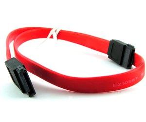reciever usb plug wiring diagram how to make a sata to usb connector techwalla com