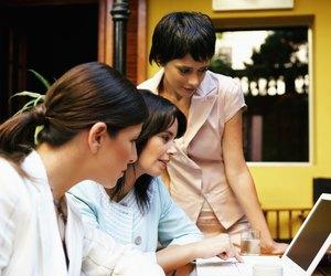 Management planning powerpoint presentation mgt 230 leadership