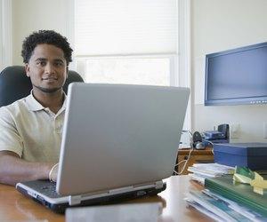 restore dell computer
