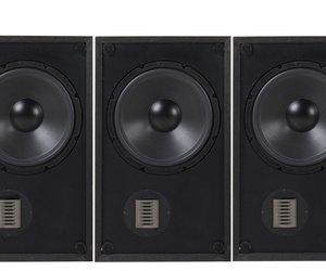 Rca surround sound hookup
