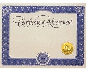 how to make certificate borders in illustrator techwalla com