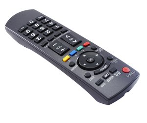 how to program a philips universal remote cl035a techwalla com rh techwalla com philips universal remote cl034 owners manual philips universal remote cl034 owners manual