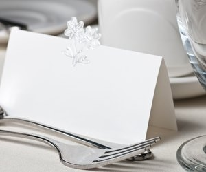 How To Make Place Cards With Microsoft Word Techwallacom - Wedding place cards template for microsoft word