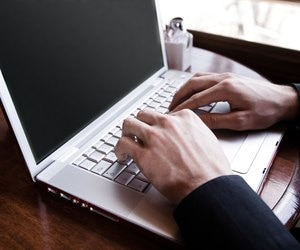 Ways to Get Free Laptops for Students