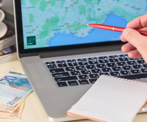 How To Mark Multiple Locations On Google Maps Techwallacom - Google maps pinpoint multiple locations
