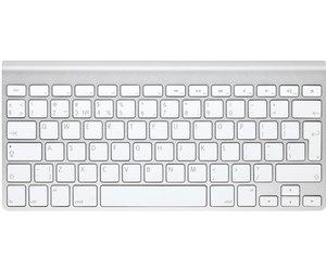 how to change language in mac keyboard shortcut