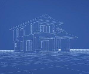 How to make a blueprint online for Blueprint online