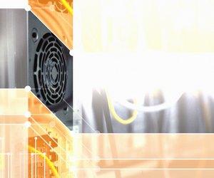 Computer Fan Wiring | Color Codes For A 3 Wire Computer Fan Techwalla Com