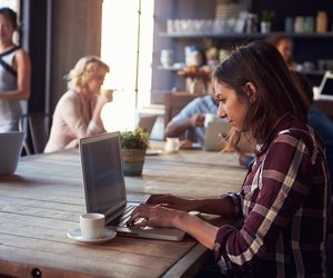 How to enable windows script host techwalla interior of coffee shop with customers using digital devices ccuart Choice Image