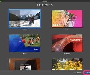 How to Use Apple iMovie | Techwalla.com