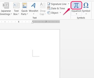 how to insert a division symbol in microsoft word techwalla com