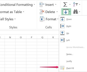 how to make an attendance spreadsheet in excel techwalla com