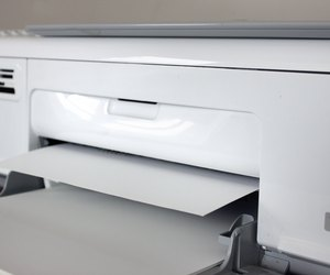 how to clean xerox printer rollers