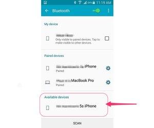 directions for using a motorola t505 bluetooth device techwalla com rh techwalla com