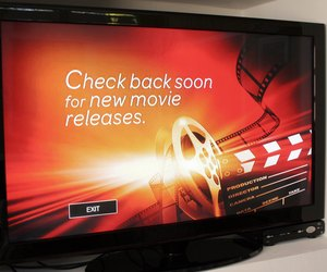 how to watch netflix movies on a directv receiver techwalla com