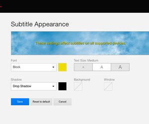 You Can Basically Design Your Own Netflix Subtitles | Techwalla com