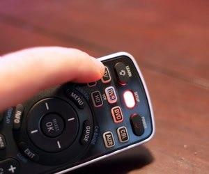 how to use code search on philips universal remote