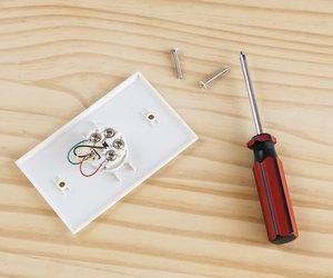 b5afa4e3 7d04 4afc a78b 222550813fb9 how to match cat 3 wire to a phone jack techwalla com