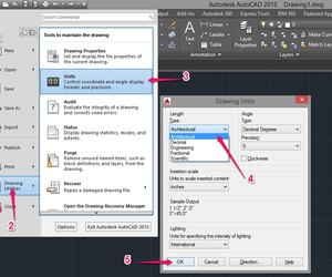 how to open stp file in autocad 2006