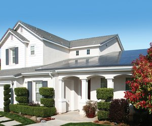 How To Get Solar Panels For Your Home For Free