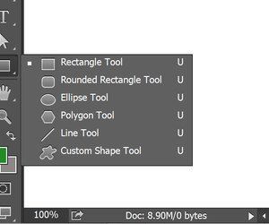 how to add a border to a shape in illustrator