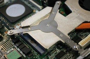 hardware laptop