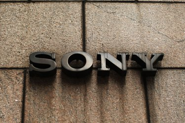 Sony Doubles Its Projected Loss To 6.4 Billion
