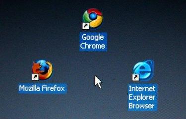 Google Nears 10th Anniversary