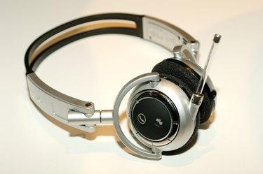 CTIA Wireless 2006 Exhibits Latest In Mobile Technology