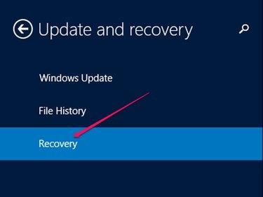Image courtesy of Microsoft.