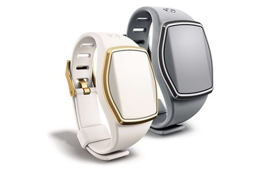 Picture of Great Calls' Lively Wearable