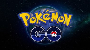 Pokémon Go promises to be a huge hit with the franchise's legion of fans.