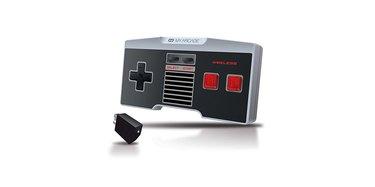 MyArcade GamePad Classic