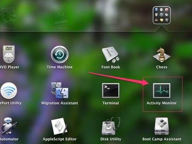 Launchpad (Apple)