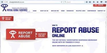 VGTF Screenshot