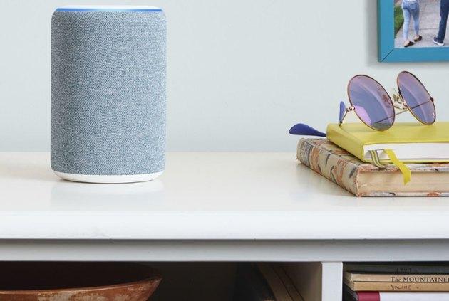 Alexa Now Speaks and Understands Spanish | Techwalla
