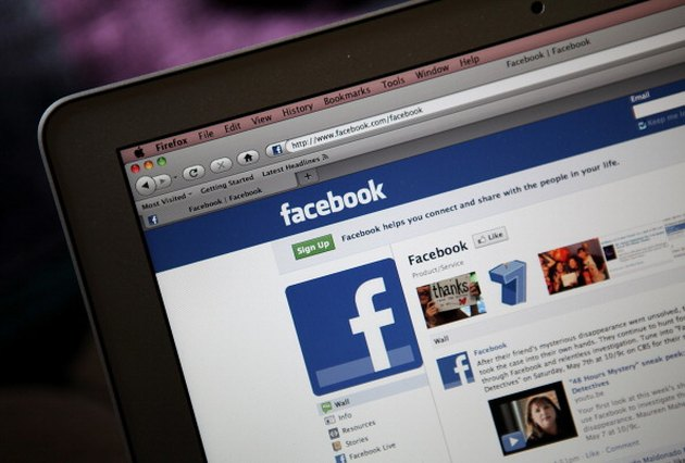 Facebook: How to deactivate my account and does that ...