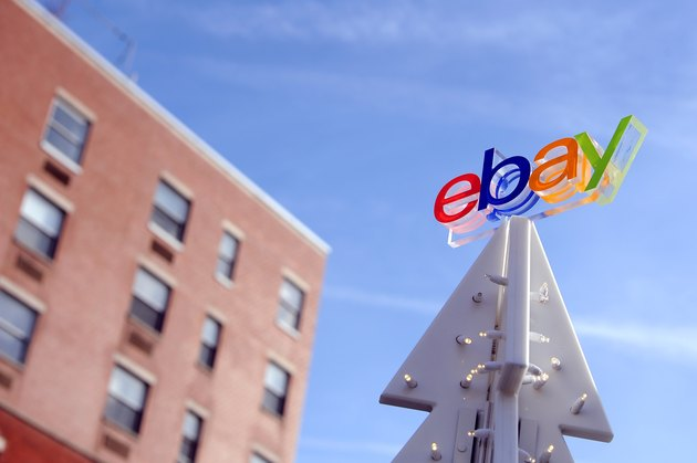 eBay & Actress Jennie Garth Open 'The eBay Toy Box' Pop-Up Store To Benefit Toys For Tots