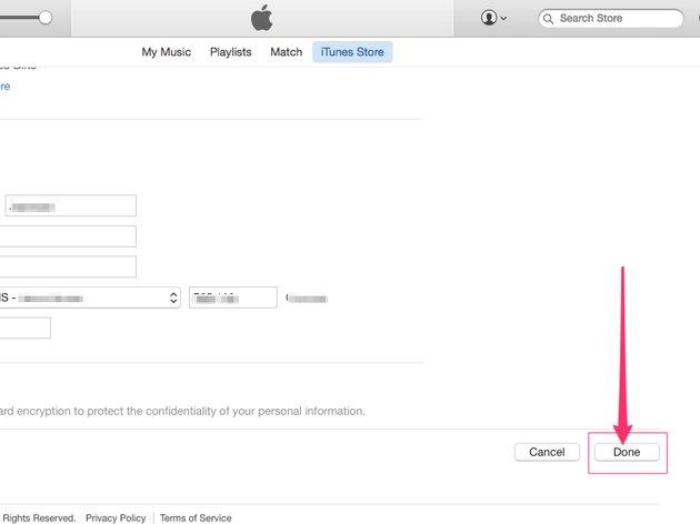 iTunes 12 (Apple)