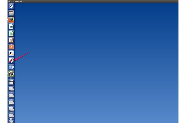 How To Change Desktop Wallpaper In Ubuntu Techwalla