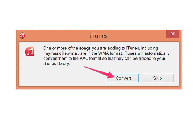 How Do I Transfer Songs From Windows Media Player to ...