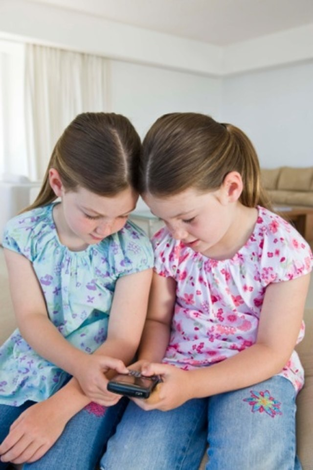 The disadvantages of mobile phones in schools - Disadvantages of modular homes ...