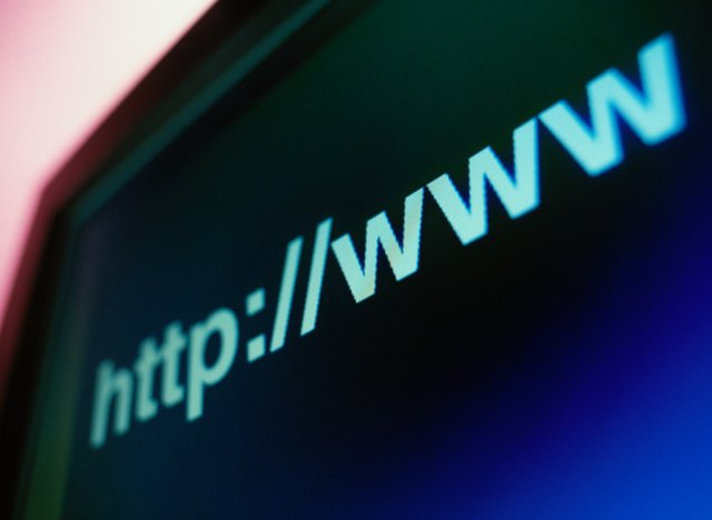 How to See Deleted Internet History | Techwalla