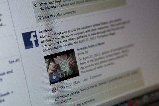 facebook how to delete a hidden post