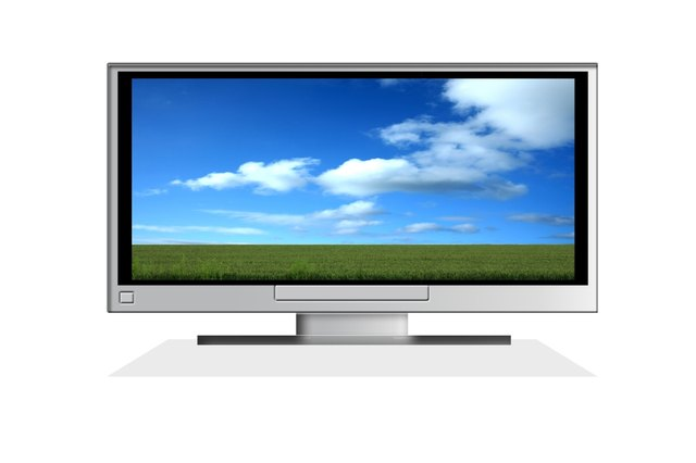 How To Measure A Television Screen Techwallacom